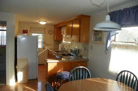 cape cod home for sale 341 phillips road sandwich ma 02653