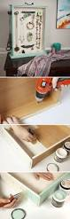 Diy Desk Accessories by 147 Best Easy Diy Projects Images On Pinterest Easy Diy Behr
