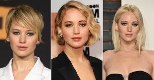 Frisuren Stylen Mit Bob by Damen übergangsfrisuren Stylen Tipps Inspiration Den