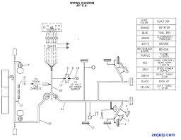 fisher plow light wiring diagram wiring diagram simonand