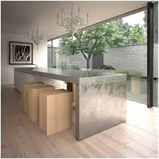 kitchen island table ideas kitchen kitchen island furniture ideas 64 deluxe custom kitchen