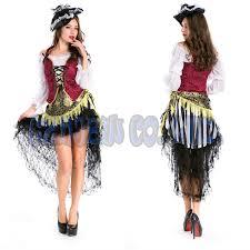 Viking Halloween Costume Ideas Buy Wholesale Halloween Viking Costume China Halloween