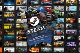 digital steam gift card valve steam gift cards gift card ideas
