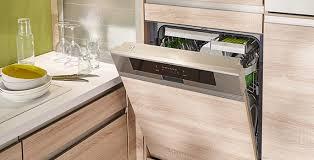 cuisine conforama avis image007 conforama slider kitchen jpg frz v 103