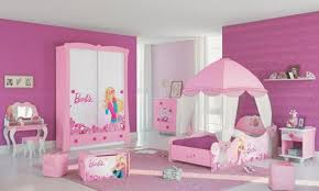 Girls Bedroom Decorating Ideas by Interior Awesome Pink Bedroom Decoration Using Pink Tent Bed