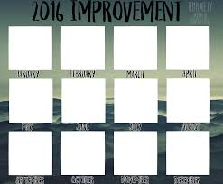 Memes Free To Use - 2016 improvement meme template free to use by emiiee on deviantart