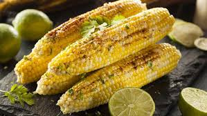 health benefits of sweetcorn 6 amazing reasons you should add it