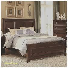 Cheap Bedroom Dresser Sets by Dresser New Dresser Sets For Cheap Dresser Sets For Cheap Lovely