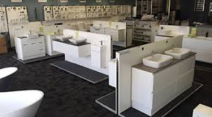 Bathroom Furniture Melbourne Welcome To The Bathroomware House Melbourne Showroom