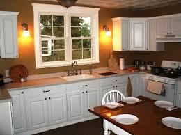 kitchen cabinet ideas on a budget kitchen ideas kitchen cupboard ideas budget kitchen cabinets