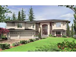 prairie home plans aragon place prairie home plan 043d 0069 house plans and more