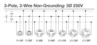 jeep tj headlight wiring diagram jeep tj headlight bezel jeep tj