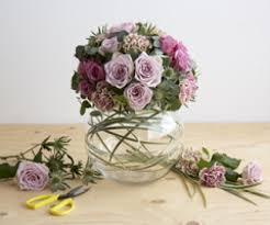 jane packer flower london