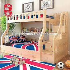 3 Person Bunk Bed 3 Level Bunk Bed Away Wit Hwords