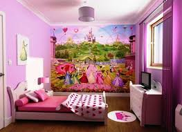 cool 10 cute girl room ideas tumblr design inspiration of home bedroom girl bedroom ideas tumblr awesome decor on bedroom