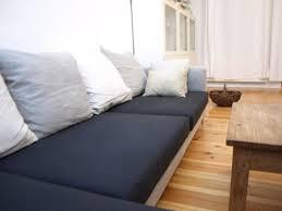 sofa selber bauen polster 11 with sofa selber bauen polster