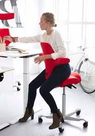 bureau dos d e chaise bureau mal de dos chaise de bureau ergonomique dos
