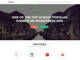 cara membuat background di blog wordpress edit the zerif lite wp theme with css hero