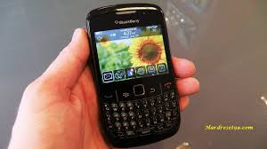 reset hard blackberry 8520 8520 curve hard reset how to factory reset