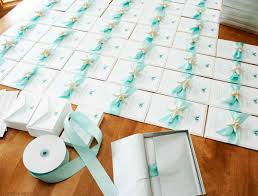 Beach Wedding Invitation Cards Beach Wedding Invitation Accessories Best Images Collections Hd