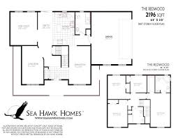 two story floor plan two story square house plans 2 story floor plans lovely