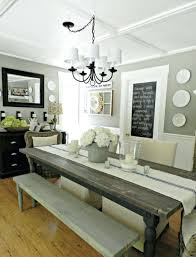articles with pool table dining room cover tag appealing tables 146 pool table dining room combination sale 70 lasting farmhouse dining room table and decorating ideas