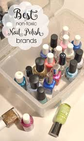 luxurious spa day u0026 3 free nail polish brands mommy scene