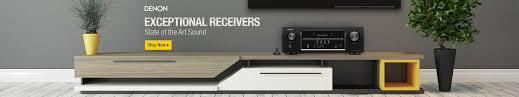 falsse advertising on amazon black friday denon receivrt surround sound systems home theater speakers newegg com