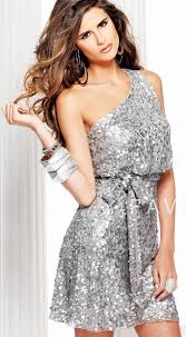 silver new years dresses 143 best 2015 new years dress up for yourself images on