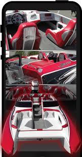 Custom Car Interior San Diego Kmg Boats Custom Boat Design U0026 Build Repair Service