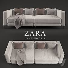 Zara Sofa Bed Zara 4 Seater Featuring Mondo Fabric In 39 Almond 39