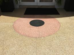 the world u0027s most recently posted photos of building and terrazzo