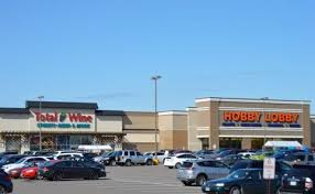 Barnes Noble Roseville Mn Shopping Centers Malls U0026 Retail Stores In Roseville Mn Twin