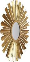 Dubois Mirror Crate And Barrel by 180 Best Mirrors Images On Pinterest The Mirror Antiqued Mirror