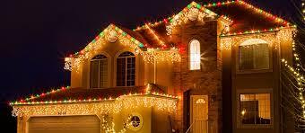 Christmas Lights Etc Christmas Lights Etc Ledchristmas Twitter