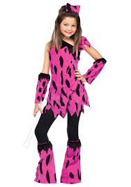 ideas for halloween costumes kids girls dino diva costume halloween costume ideas 2016 mommy
