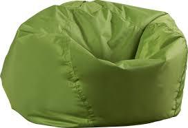 Big Joe Zebra Bean Bag Chair Varick Gallery Smithton Bean Bag Chair U0026 Reviews Wayfair