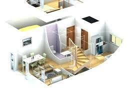 floor plan design home floor plans home floor plan floor plan top view floor plan home