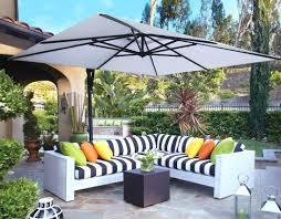 Small Patio Umbrella Small Patio Umbrella Rectangular Rectangle Umbrellas Sale Porch