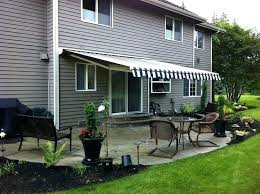best porch awnings u2013 keepwalkingwith me