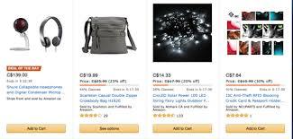 amazon black friday deals calandar black friday deals 10 tips to send high converting holiday sales emai