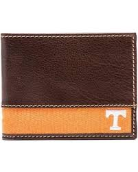 alumni wallet don t miss this deal on of tennessee alumni