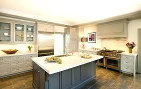 kitchen cabinet paint ideas behr cabinet paint kitchen painting kitchen cabinets ideas paint