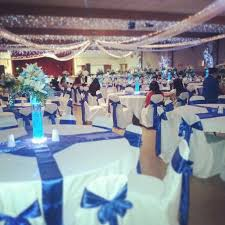 inexpensive wedding venues mn 110 best wedding venues minnesota images on wedding