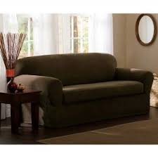 Ebay Sofa Slipcovers by Furniture Italian Sofa Ebay Modular Furniture Keystone Ashley