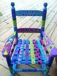 Rocking Chair Pads Walmart Rocking Chair Pads For Nursery Rocking Chair Covers Walmart
