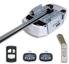 Garage Door Gear Kit by Garage Door Opener Kit Wageuzi