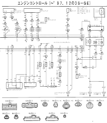 3sge wiring diagram where to get one archive celicatech