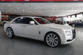 matte gray rolls royce car gallery