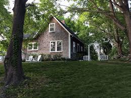 barnstable vacation rental vrbo 357677 3 br cape cod farmhouse
